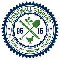 Stonewall Gardens
