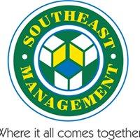 Southeast Management Company