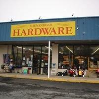 Shenandoah Hardware LLC