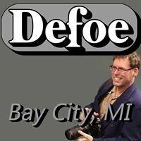 Defoe Photography