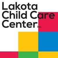 Lakota Child Care Center, Inc.