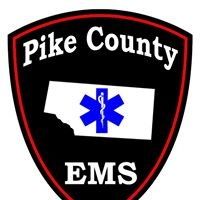 Pike County Emergency Medical Service