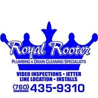 Royal Rooter Plumbing & Drain Cleaning Specialists