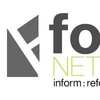 Form Networks, LLC