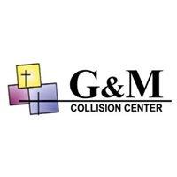G&M Collision Center