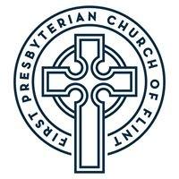 First Presbyterian Church of Flint