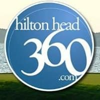 Hilton Head 360