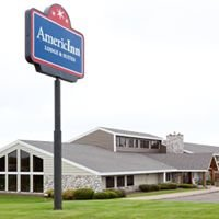 AmericInn Lodge & Suites of Two Harbors MN