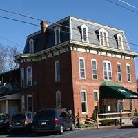 Quentin Tavern Restaurant
