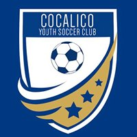 Cocalico Youth Soccer Club - CYSC