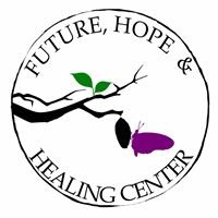 Future, Hope & Healing Center