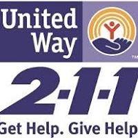 United Way of Delaware & Otsego Counties