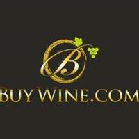 BuyWine.com