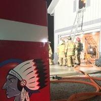 Deer Creek, IL Fire Department