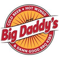 Big Daddy's Ribs & Wings