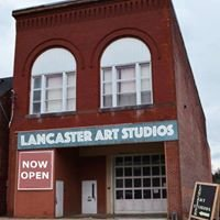 Lancaster Art Studios