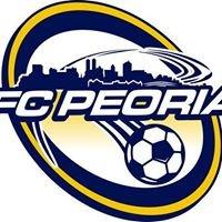FC Peoria
