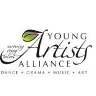 Young Artists Alliance