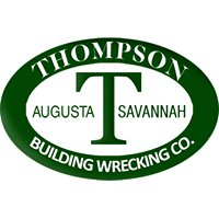 Thompson Building Wrecking Company, Inc