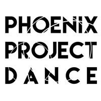 Phoenix Project Dance Theatre