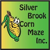 Silver Brook Corn Maze Inc.