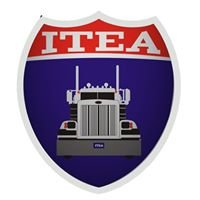 Illinois Truck Enforcement Association
