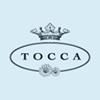 TOCCA BEAUTY