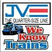 Junction Valley Railroad
