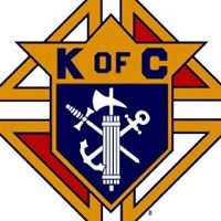 Knights of Columbus Darrell W. Beck Council #577