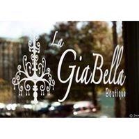 La GiaBella Boutique