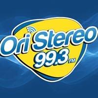 Ori Stereo Xhora Orizaba Veracruz