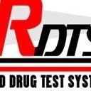 Rapid Drug Test Systems