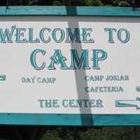 Tri State Christian Camps, Inc. (Camp Josiah)