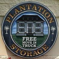 Plantation Storage, Sparkleberry Lane