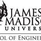James Madison Engineering Club