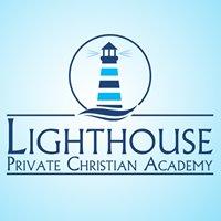 Lighthouse Private Christian Academy