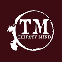 Thirsty Mind Coffee and Wine Bar