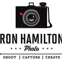 Ron Hamilton Photo