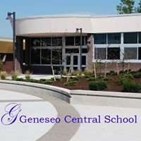 Official Geneseo Central