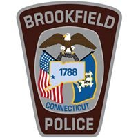 Brookfield Police Department - CT