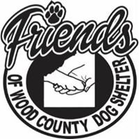Friends of  Wood County Dog Shelter