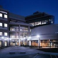 UM-Flint School of Health Professions and Studies