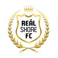 Real Shore Lakewood FC