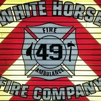 White Horse Fire Company - Station 49