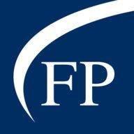 Flanagan Partners LLP