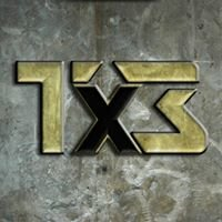 Tx3 Video