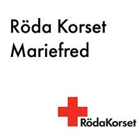 Röda Korset Mariefred