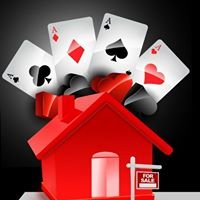 Open House Poker Run