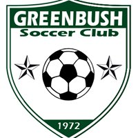 Greenbush Youth Soccer Club, Inc