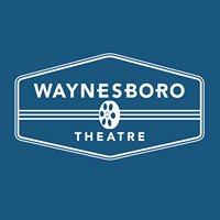 Waynesboro Theatre